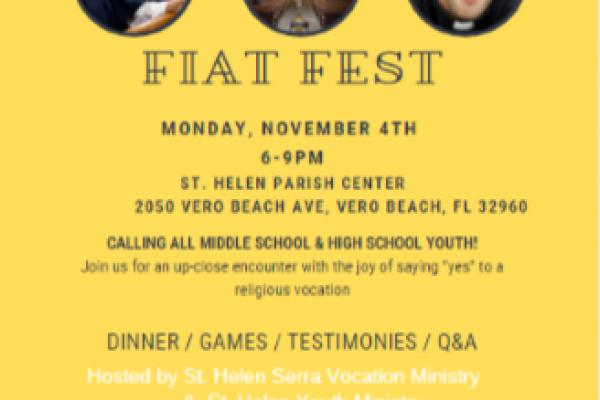 Fiat Fest