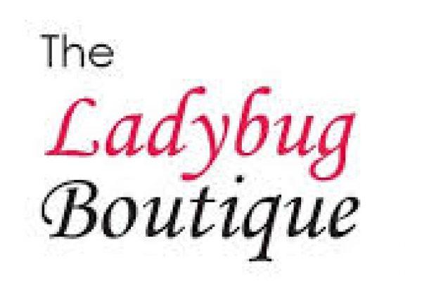 Ladybug Boutique Sale!