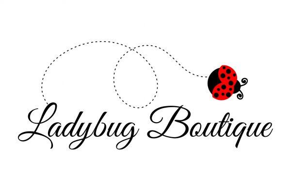 Ladybug Spring Sale