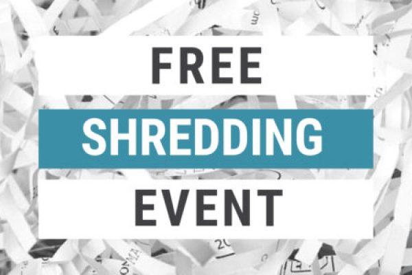 Shred Fest