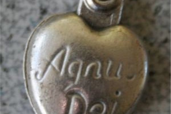 Catholic Gifts & Jewelry Sale