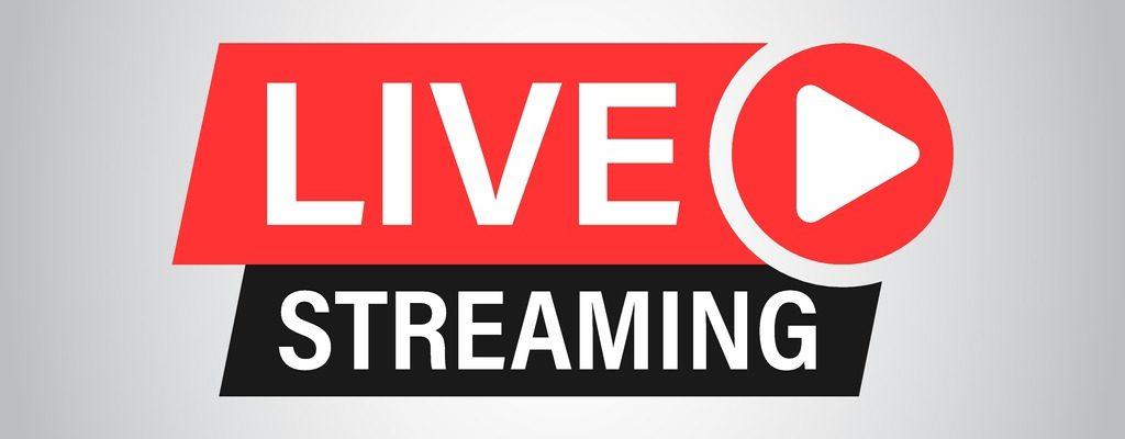 Live Streams