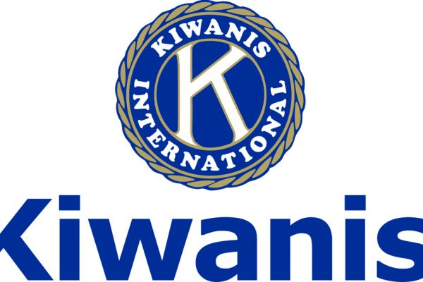 Kiwanis Youth in Action Day