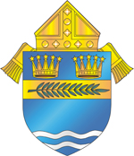 Diocesan School of Christian Formation